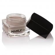 Суперустойчивая матовая помада Manly Pro LM15: фото