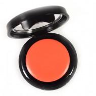 Румяна - помада с жирной текстурой Make-Up Atelier Paris L/BS лососевый 6 г: фото