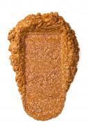 Тени рассыпчатые перламутровые Make-Up Atelier Paris PP44 розовато-золотой 1,5 гр: фото