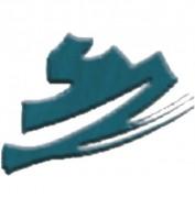 Карандаш для губ/глаз Cinecitta Eye / lip pencil №5: фото