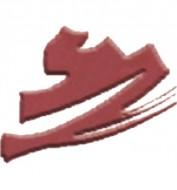 Карандаш для губ/глаз Cinecitta Eye / lip pencil №13: фото