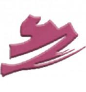 Карандаш для губ/глаз Cinecitta Eye / lip pencil №105: фото