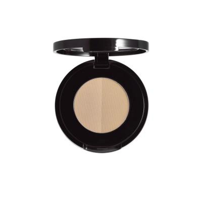Двойные тени для бровей Anastasia Beverly Hills Brow Powder Duo ABH01-56003 BLONDE: фото