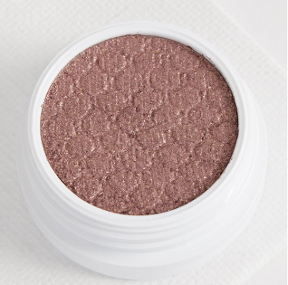Тени для век ColourPop Super Shock Shadow PRICKLY PEAR: фото