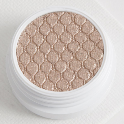 Тени для век ColourPop Super Shock Shadow I HEART THIS: фото