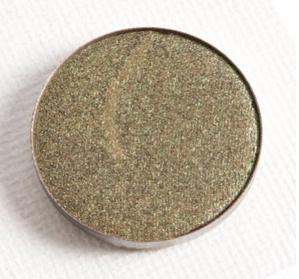 Тени для век ColourPop Pressed Powder Shadow SIDELINE: фото