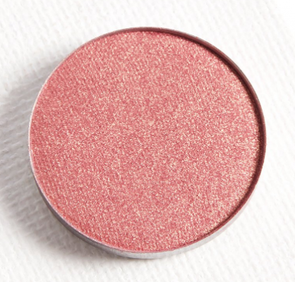 Тени для век ColourPop Pressed Powder Shadow COME AND GET IT: фото