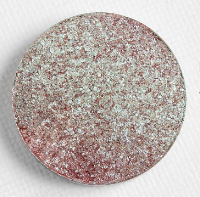 Тени для век ColourPop Pressed Powder Shadow GLASS BULL: фото