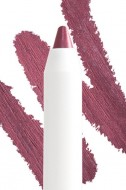 Карандаш для губ ColourPop Lippie Pencil CONTEMPO: фото