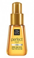 Легкая сыворотка-масло для сухих волос MISE EN SCENE Perfect Serum Light: фото