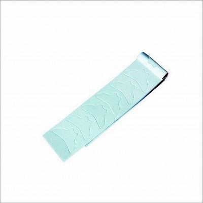Защитные салфетки для окраски Thuya: фото