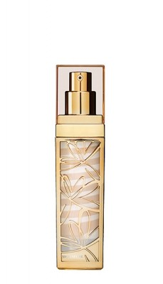 Тональный крем MISSHA Signature Wrinkle Fill-up BB Cream SPF37/PA++ No.21: фото