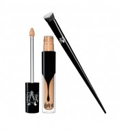 Набор для макияжа Kat Von D Perfect Couple Concealer Set 7 LIGHT - WARM UNDERTONE: фото