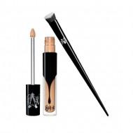 Набор для макияжа Kat Von D Perfect Couple Concealer Set 11 LIGHT - NEUTRAL UNDERTONE: фото