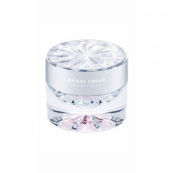 Крем для лица MISSHA Time Revolution Bridal Cream Blooming Tone Up 50 мл: фото