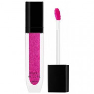 Блеск для губ MISSHA Pearl In Love Gloss PP/Marry You: фото