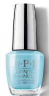 Лак для ногтей OPI Infinite Shine To Infinity & Blue-yond ISL18: фото