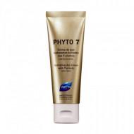 Крем Фито 7 увлажняющий PHYTOSOLBA Beauty Enhancing 50 мл: фото