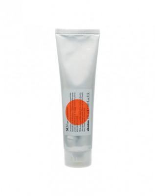 Усилитель загара Davines SU tan maximizer Nourishing intensive tan enhancer for sun exposed skin 150 мл: фото
