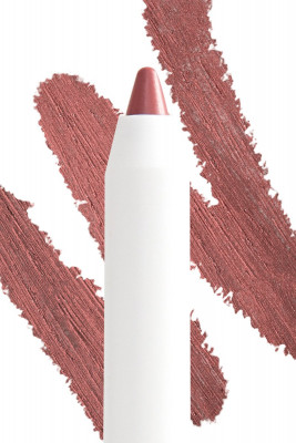 Карандаш для губ ColourPop Lippie Pencil OH SNAP: фото