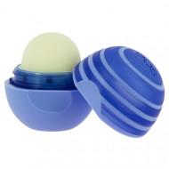 Бальзам для губ Охлаждающая ромашка EOS Medicated Lip Balm Cooling Chamomile 7г: фото