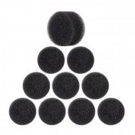 Спонж для стайлинга ногтей THE SAEM Nail Gradation Sponge: фото