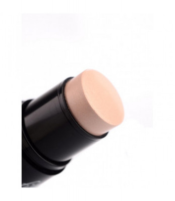 Контурный стик SECRET KEY Miracle Fit Contour Stick 01 Highlighting Soft Beam 6,5гр: фото