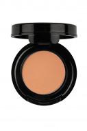 Корректор восковой антисерн Make-Up Atelier Paris C/CA3 темно-абрикосовый 2г: фото