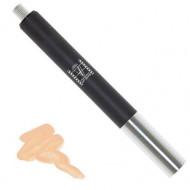 Корректор флюид антивозрастной Make-Up Atelier Paris A0 ACA0 розовый 5,8мл: фото