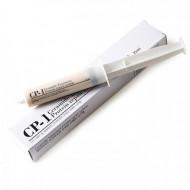 Маска для волос протеиновая ESTHETIC HOUSE CP-1 Premium Protein Treatment, 25 мл: фото