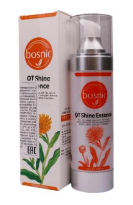 Эссенция для волос QT Shine Essence 150мл: фото
