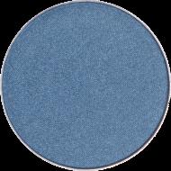 Тени для век Manly PRO Depth T36: фото