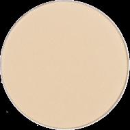Тени для век Manly PRO White clay T59: фото