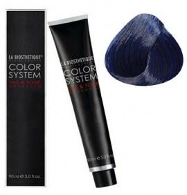 Краситель Микс-тон La Biosthetique Mix Tone Blue Advanced синий 90мл: фото