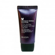Крем-лифтинг коллагеновый MIZON Collagen Power Lifting Cream 75г: фото