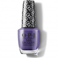 Лак для ногтей OPI Hello Kitty Hello Pretty HRL07 15 мл: фото