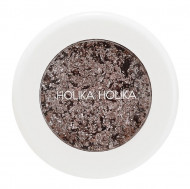Тени для глаз Holika Holika Piece Matching Shadow FSV01 Moon Flash, бронза 2 г: фото