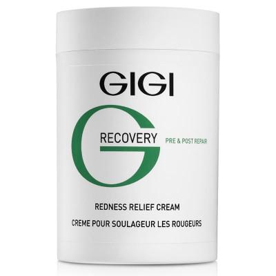 Маска регенерирующая GiGi RECOVERY Post Treatment Mask 250 мл: фото