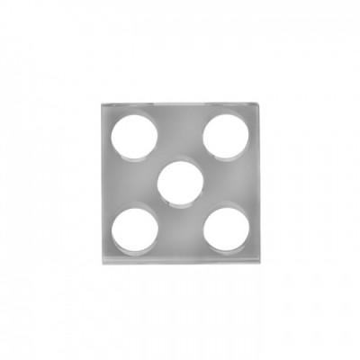 Подставка под мини-емкости для пигментов BIOLIQUE PROFESSIONAL: фото