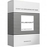 Набор средств Eslabondexx для салонов красоты большой: фото