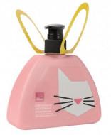 Смягчающий питательный флюид для тела Beauty Style Lovely Care Кошка 300мл: фото