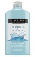 Увлажняющий Кондиционер John Frieda Hydrate & Recharge 250мл: фото