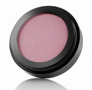 Румяна с аргановым маслом Paese BLUSH with argan oil тон 57 6г: фото