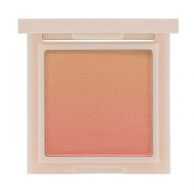 Румяна с эффектом омбре Holika Holika Ombre Blush 01 Sunset Coral To Rose 10 г: фото