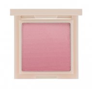Румяна с эффектом омбре Holika Holika Ombre Blush 02 Dawn Lavender To Mellow Rose 10 г: фото