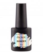 Обезжириватель для ногтей ECLAT PH Bonder 15 мл: фото