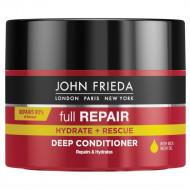 Маска для восстановления и увлажнения волос John Frieda Full Repair 250мл